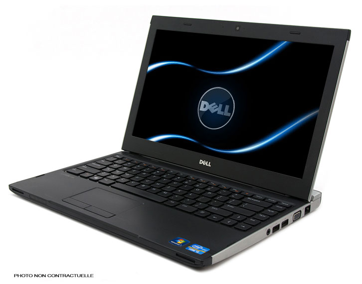 DELL Latitude 3330 Core i5 Webcam HDMI