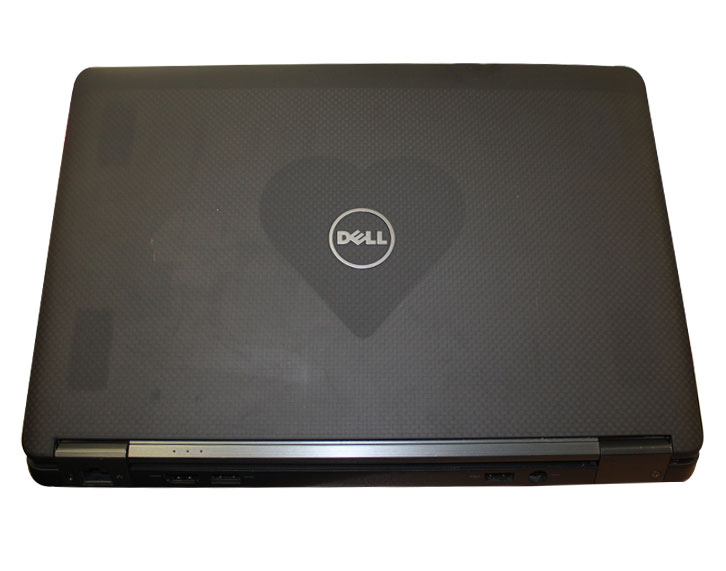DELL Latitude E7250 - Core I7 / Ecran tactile