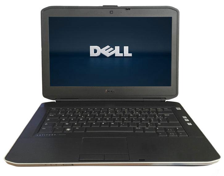 Dell latitude e5430 core i5 webcam hdmi monpcpascher - Ordinateur portable grand ecran ...