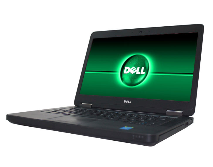 DELL Latitude E5440 Core i5 - Webcam HDMI