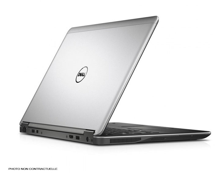 DELL Latitude E7440 Core i5 Webcam HDMI