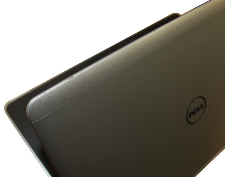 DELL Latitude E7440 Core i7 Webcam HDMI