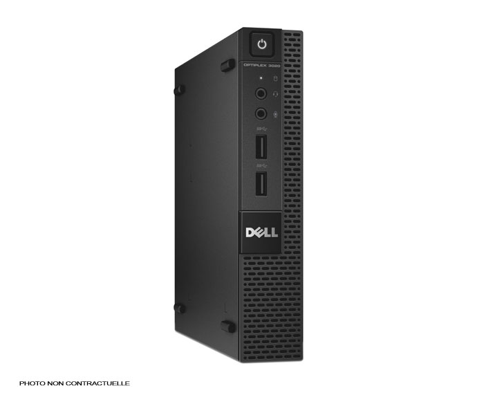 UC DELL Optiplex 9020M Core i5 Wifi