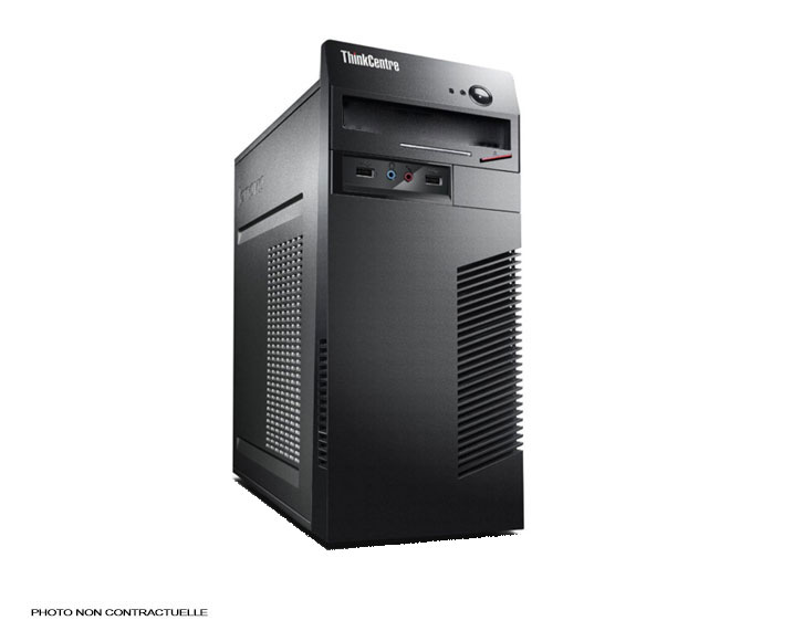 UC LENOVO ThinkCentre M70e