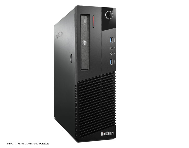 UC LENOVO ThinkCentre M83